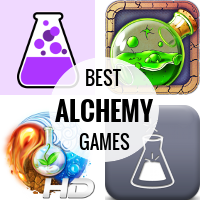 little alchemy play online